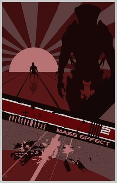 View the Mod DB Mass Effect Fan Group image Mass Effect 2 Mass Effect Games, Mass Effect 1, Mass Effect Universe, Mass Effect Poster, Future Games, Commander Shepard, Cool Posters, Retro Posters, Workout Programs