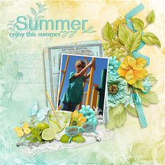 This Summer collection by Eudora Designs https://www.pickleberrypop.com/shop/product.php?productid=51672&cat=86&page=1