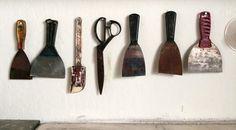 From the Studio – Ellen Heck Carol Ann, Studio, Art, Art Background, Kunst, Studios, Performing Arts, Art Education Resources, Artworks