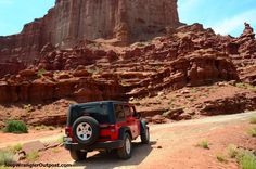 JeepWranglerOutpost.com-jeep-wrangler-MOAB-Utah-set-1 (18)