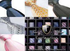 Perfect for Dads & Grads! Dapper, Handmade Ties & Tie Sets for Any Occasion Starting at $9 + Free Shipping!