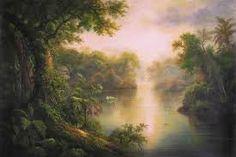 Картинки по запросу русская пейзажная живопись 19 века