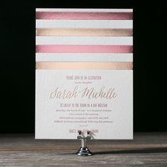 Sweet Henriette by Racheal Bumbolo for Bella Figura