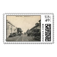 >>>Coupon Code          Bloomfield Ave., Montclair, NJ Vintage Postage           Bloomfield Ave., Montclair, NJ Vintage Postage today price drop and special promotion. Get The best buyThis Deals          Bloomfield Ave., Montclair, NJ Vintage Postage Here a great deal...Cleck Hot Deals >>> http://www.zazzle.com/bloomfield_ave_montclair_nj_vintage_postage-172263874407960205?rf=238627982471231924&zbar=1&tc=terrest