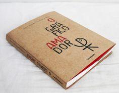Livro: O Gráfico Amador
