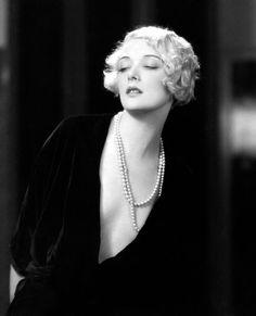 Mary Nolan c.1929 original via www.oddman.ca
