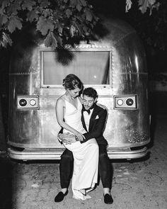 Creative and modern Toronto wedding photographer. Toronto Wedding Photographer, Ontario, Bicycle, Club, Weddings, Photography, Fictional Characters, Bike, Photograph