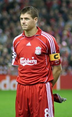 getty images liverpool fc - Google Search