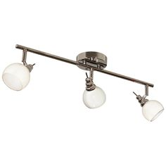 track lighting ceiling mount 64 99 rona home decor diy