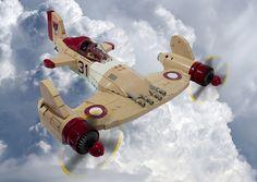 V-29 Firestorm | Flickr - Photo Sharing!