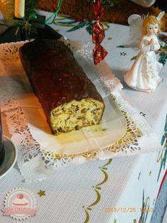 Püspökkenyér Austrian Recipes, Hungarian Recipes, Hungarian Food, My Recipes, Cooking Recipes, Tiramisu, Camembert Cheese, Banana Bread, Caramel