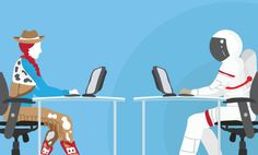 How do you have fun in the work place? #funatwork  http://themolehill.holymoleyjobs.com/2014/04/28/fun-work/ …