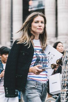 paris-couture-street-style-july-2016-habituallychic-018