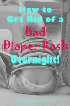 How to Heal Diaper Rash in Toddlers How to Get Rid of Diape. How to Heal Diaper Rash in Toddlers How to Get Rid of Diape. How to Heal Diaper Rash in Toddlers How to Get Rid of Diape. How to Heal Diaper Rash in Toddlers How to Get Rid of Diape. Bad Diaper Rash, Diaper Rash Remedy, Diaper Rash Treatment, Natural Diaper Rash Remedies, Best Diaper Rash Cream, Natural Remedies, Rashes Remedies, Newborn Diapers, Cloth Diapers