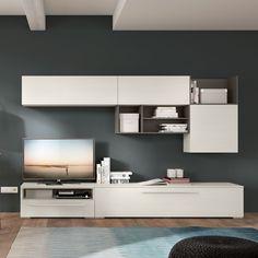 Outlet mobili e arredamenti - cucine, armadi, salotti, camere, bagno ...