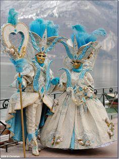 carnaval tres belles images Plus