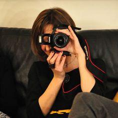 Cinzia Diodati  Home stager e Home Personal Shopper membro del network HPS OFFICIAL Angel Città: Padova, Venezia e dintorni