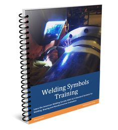 Sympathetic regulated welding crafts visit their website