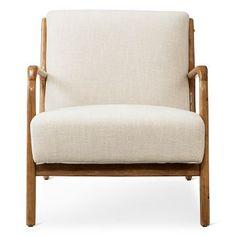 Rodney Wood Arm Chair - Threshold™ already viewed