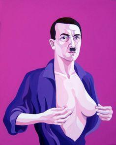 Il segreto di Hitler, 2008
