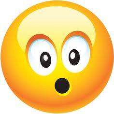 oo Emoji