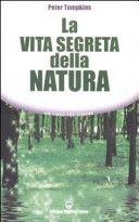 La vita segreta della natura