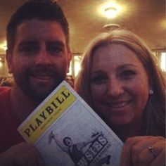 How to Save Money on Broadway Tickets in NYC!