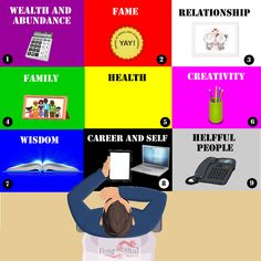 1000 images about office feng shui on pinterest feng shui feng shui tips and offices bringing feng shui office