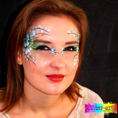 Stunning flowery eye designs, arty make- up, face art for adults by Glitter-Arty Face Painting, Bedford, Bedfordshire Adult Face Painting, Glitter Face, Henna Artist, Face Art, Make Up, Eye, Design, Makeup, Make Up Dupes