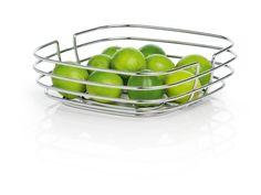 Kôš na ovocie Sonoraje ideálny na uskladnenie a prezentáciu ovocia. V…