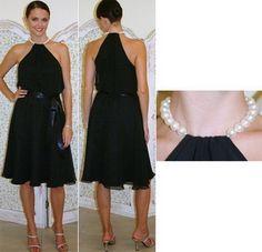 (Alvina Valenta) Bridesmaids Dress Style #AV9839