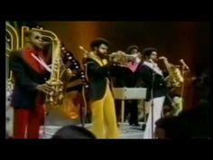 Kool & The Gang | Funky Stuff | 1974