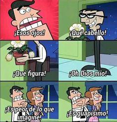90s Kids Cartoons, Cartoon Kids, Imagines, Peanuts Comics, Family Guy, Guys, Memes, Fictional Characters, Meme