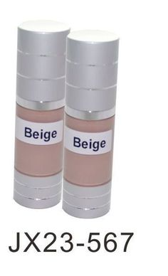 Beige Vacuum Sterile Permanent Makeup Pigment Cosmetic Tattoo Ink For Eyebrows Eyeliner Tattoo Supply Semi Permanent Tattoo, Permanent Makeup, Body Art Tattoos, Tattoo Ink, Eyebrows, Eyeliner Tattoo, Cosmetic Tattoo, Tattoo Supplies, Vacuums