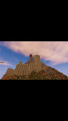 LeutnantFlavian's amazing and realistic build in warp flat. Monument Valley, Community, Flat, Building, Amazing, Travel, Image, Bass, Viajes