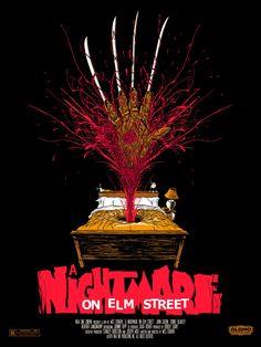 http://www.wired.com/images_blogs/underwire/2011/04/NightmareOnElmSt_1000.jpg