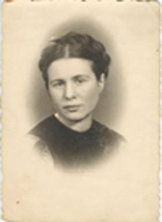 Irena Sendler, a young girl growing up in Nazi-occupied Poland, risked her life to save 2,500 children from the Warsaw Ghetto from 1942 to 1943. Civil Rights Freedom Equality Jewish History World War II Holocaust