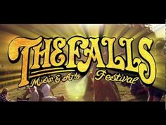 THE RIPE - Falls Festival 2012 (Day 1) Highlights, Memories, The Originals, Day, Youtube, Memoirs, Souvenirs, Luminizer, Hair Highlights
