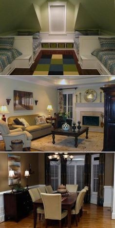 B Interiors Is Trusted For Making Residential Homes More Conducive To  Living Happily And Comfortably.