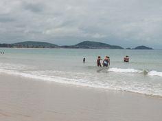 Praia de Manguinhos, Buzios RJ