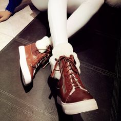 susie-boots-chiko-shoes (18)