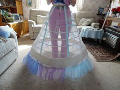 Cinderella Live Action - Tracy's Costuming World