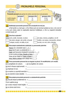 Romanian Language, Maya, Classroom, Printables, Class Room, Print Templates, Maya Civilization