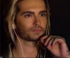 Bill & Tom Kaulitz DSDS Discussion of EXTREME FUN - Page 182 - Tokio Hotel Official Fanclub Forum