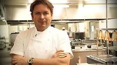 Operation Hospital Food with James Martin