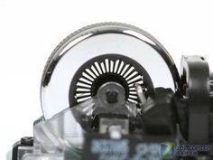 Hot Sale Scroll Wheel Optical Laptop Notebook PC Notebook Mouse Computer For Logitech VX NANO G9 v550 G9X M905