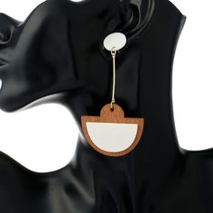 http://gemdivine.com/free-shipping-women-long-drop-earrings-2016-party-jewerly-female-fashion-big-earrings-girls-bohemian-wedding-earring-accessories/