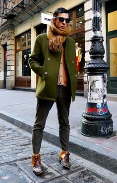 Men\'s Fashion classic Men's fashion Men's Street Style Ralph Lauren's Tweed Run. Urban Chic Fashion, Fashion Moda, Mens Fashion, Street Fashion, Looks Street Style, Looks Style, Ny Style, Cardigan Jeans, Street Style Vintage