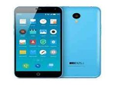 AMAZON EXCLUSIVE : Buy Meizu M1 Note 16 GB At Best Price