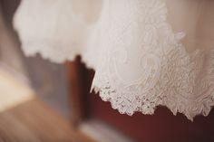 vestido de noiva: 20 detalhes inspiradores | Casar é um barato